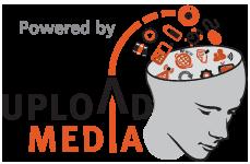 Upload-Media